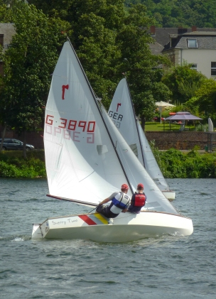 Rhein-Mosel Regatta-2