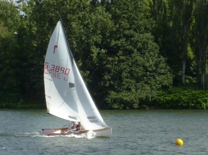 Rhein-Mosel Regatta-3