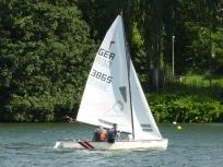 Rhein-Mosel Regatta-4