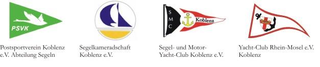 stadtmeisterschaft-ausschreib2014