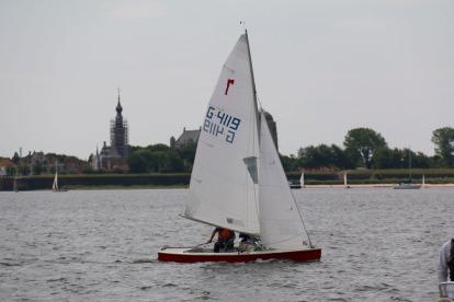 2014 Veerse Meer042