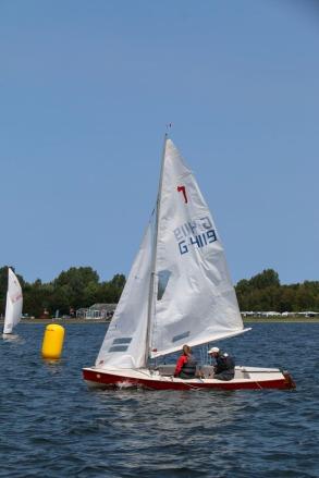 2014 Veerse Meer053