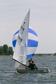 2014 Veerse Meer125