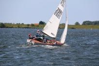 2014 Veerse Meer134