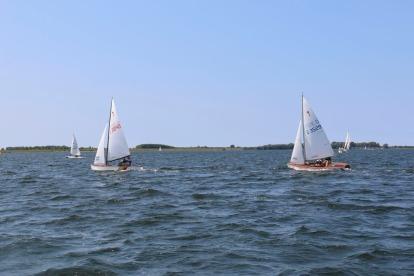 2014 Veerse Meer145