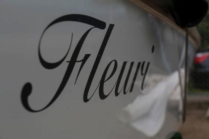 Fleuri 05