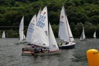 Porta Nigra Sailing Marathon 002