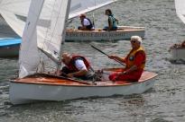 Porta Nigra Sailing Marathon 008
