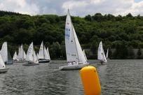 Porta Nigra Sailing Marathon 013