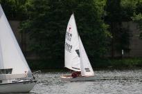 Porta Nigra Sailing Marathon 019