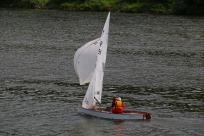Porta Nigra Sailing Marathon 021