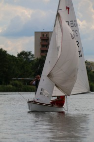Porta Nigra Sailing Marathon 024