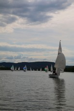 Porta Nigra Sailing Marathon 025
