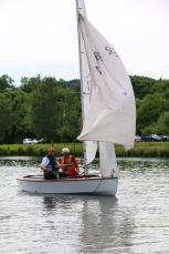 Porta Nigra Sailing Marathon 026