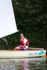 Porta Nigra Sailing Marathon 027