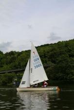 Porta Nigra Sailing Marathon 028