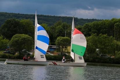 Porta Nigra Sailing Marathon 033