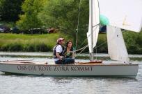 Porta Nigra Sailing Marathon 034
