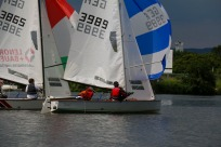 Porta Nigra Sailing Marathon 035