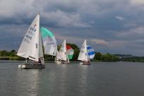 Porta Nigra Sailing Marathon 036