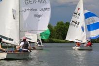 Porta Nigra Sailing Marathon 037