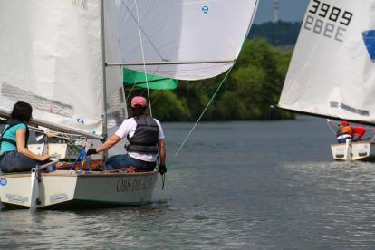 Porta Nigra Sailing Marathon 038