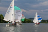 Porta Nigra Sailing Marathon 039