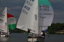 Porta Nigra Sailing Marathon 040