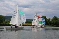 Porta Nigra Sailing Marathon 042