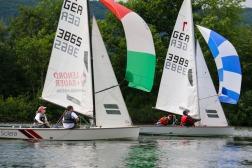 Porta Nigra Sailing Marathon 044