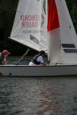 Porta Nigra Sailing Marathon 050