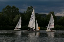 Porta Nigra Sailing Marathon 052