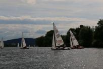 Porta Nigra Sailing Marathon 056