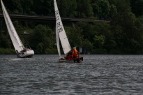 Porta Nigra Sailing Marathon 058