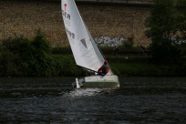 Porta Nigra Sailing Marathon 062