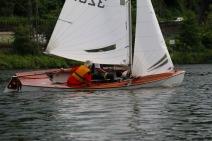 Porta Nigra Sailing Marathon 068