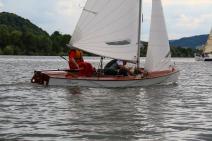 Porta Nigra Sailing Marathon 069
