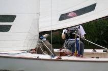 Porta Nigra Sailing Marathon 071