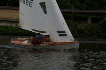 Porta Nigra Sailing Marathon 072