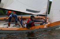 Porta Nigra Sailing Marathon 073