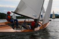 Porta Nigra Sailing Marathon 074