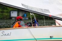 Porta Nigra Sailing Marathon 080