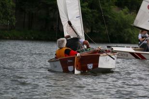 Porta Nigra Sailing Marathon 083