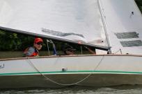 Porta Nigra Sailing Marathon 088