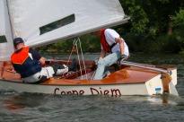Porta Nigra Sailing Marathon 096