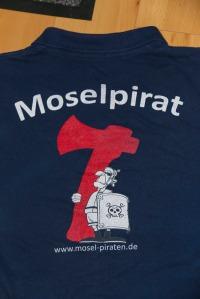 Moselpiraten Shirt 01