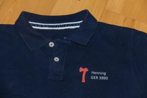 Moselpiraten Shirt 02