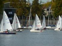 Aaseepokal 2014 Henning 21