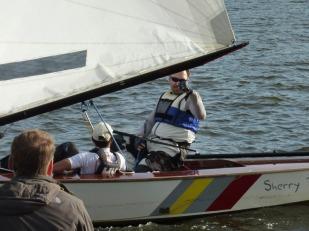 Aaseepokal 2014 Henning 30
