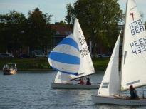 Aaseepokal 2014 Henning 33